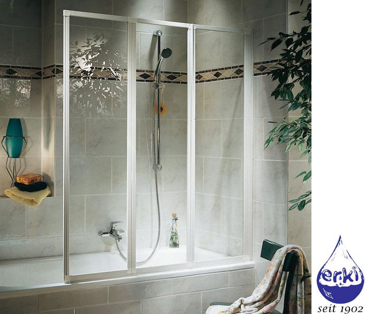 schulte kristall trend u kabine runddusche ii 4 teilig mit seitenwand ebay. Black Bedroom Furniture Sets. Home Design Ideas