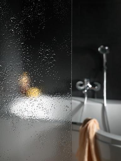 schulte komfort badewannenfaltwand 3 teilig d1510 auch ohne bohren sonderma ebay. Black Bedroom Furniture Sets. Home Design Ideas