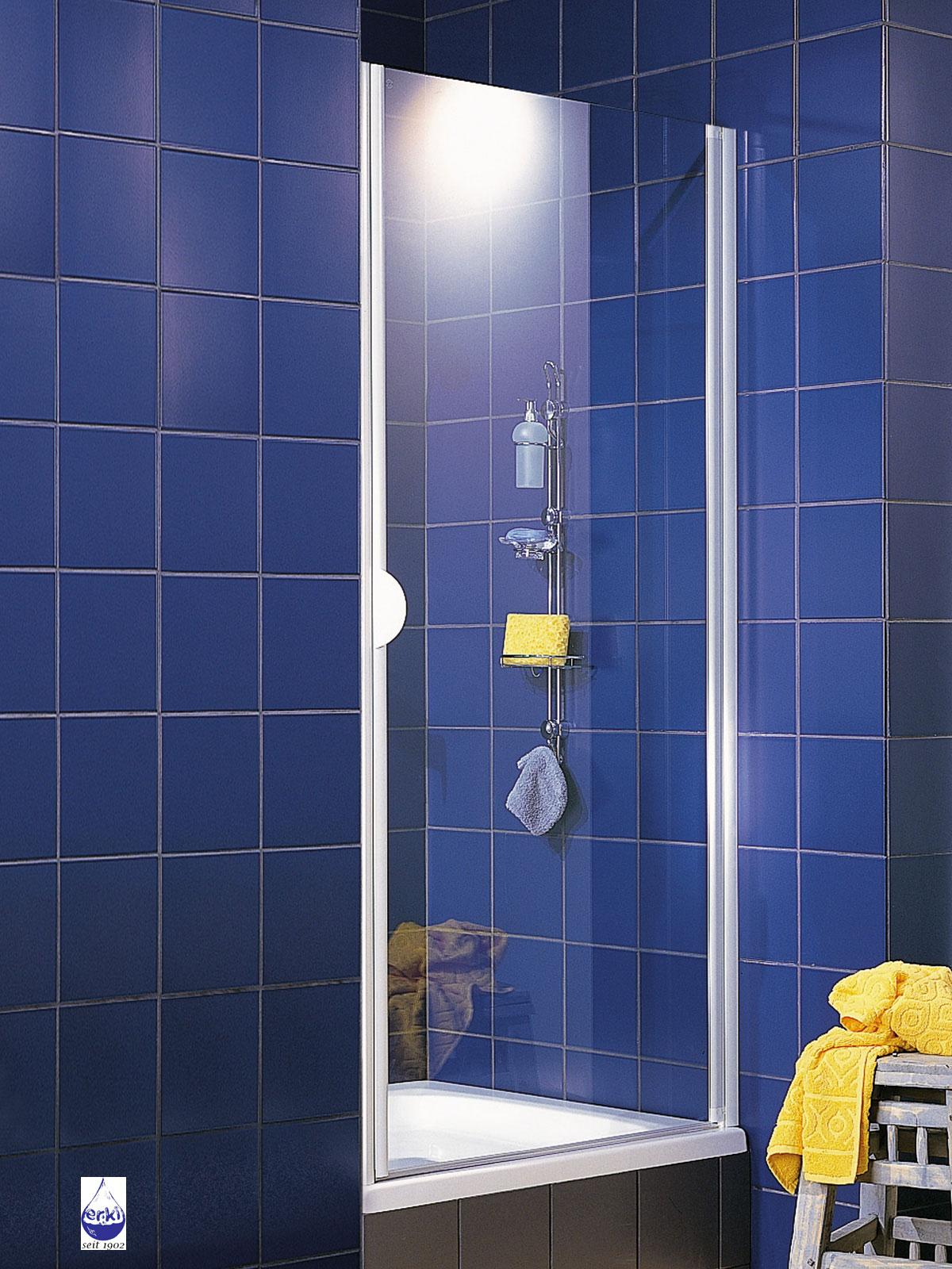 Dusche Nischent?r Sonderma? : SCHULTE Sunny Nischent?r Dreht?r Nische 800 900 mm Sonderma?